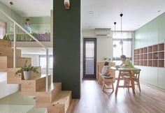 restyling-di-un-mini-loft-scala-in-legno