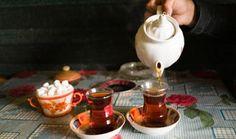 1007-Tea4006.jpg (460×271)