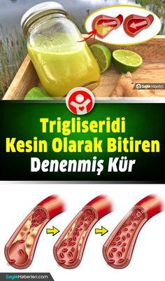 Natural Medicine, Cucumber, Herbalism, Health Fitness, Medical, Cooking, Healthy, Food, Herbal Medicine