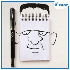 Maturující fanoušci, už máte připravený rozbor díla Frankenstein? My vám s tím pomůžeme! :) #happywriting