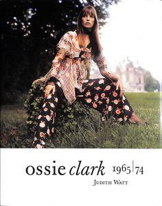 Glamorous (128) pp fashion monograph on this iconic British designer who enjoyed…