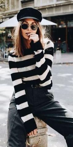 67df5f2832b98 15 Cute Ways To Wear Monochromatic Outfits
