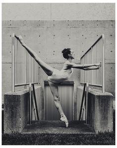 eduardoizq: emily p.ballerina at the jacobs school of musicbloomington, indianajune, 2013 Dance Art, Dance Music, Ballet Dance, All About Dance, Just Dance, Dance Dreams, Ballet School, Ballet Theater, Dance Movement