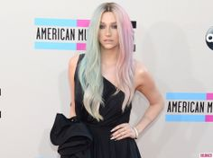 "Ke$ha Leaves Rehab, Reemerges on Twitter: ""Life Is Beautiful"""