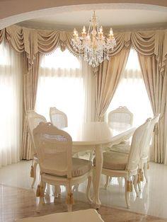 インテリアコーディネート|輸入家具・プリンセス家具販売のウエストハウスギャラリー