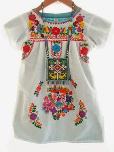 Vestido Indio =  Look into this Top on RMN.com or Goggle-Shop = SUPER CUTE!!.. CHECKOUT the TUT for Kids and Myself...