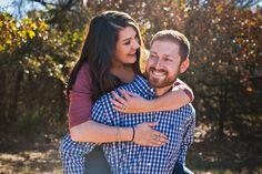#love #texasphotographer #portrait #couple #texas #promptography #kisses #besos #fortworthphotographer #daniellelawsonphotography #poses #engagement