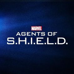 North Face Logo, The North Face, Agents Of Shield, Marvel, Logos, Logo