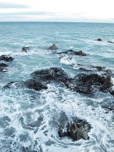 sea wallpaper tumblr - Google'da Ara