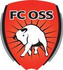 NEDERLAND: FC Oss