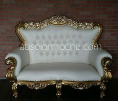 Shop - Factory Sale — Absolom Roche Black Dining Room Chairs, Wayfair Living Room Chairs, High Chairs, Desk Chairs, Victorian Sofa, Victorian Gothic, Rococo Chair, Floor Easel, Baroque Mirror
