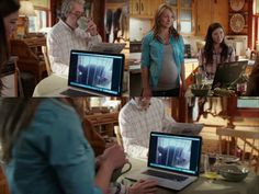 Georgie: Ah, look at the Gobi cub Ty saved! Oh, it is adorable! Heartland Season 10, Heartland Quotes, Heartland Tv Show, Online Photo Editing, Photo Editing Tools, Heart Land, Ty And Amy, Amber Marshall, Design Maker