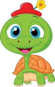 Image Result For Turtle Animated Face Cute Turtle Cartoon Cute