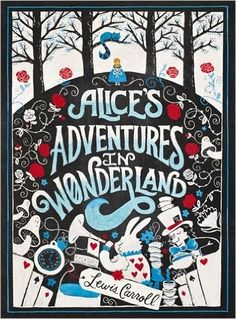 Amazon.fr - Alice's Adventures in Wonderland - Lewis Carroll - Livres