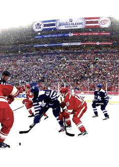 Bucket list Watch a Leafs Playoff Game Live Hockey Mom, Hockey Teams, Hockey Players, Ice Hockey, Hockey World, Pittsburgh Penguins Hockey, Red Wings Hockey, National Hockey League, Toronto Maple Leafs