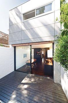 23 Best House Bifold Doors Images House Folding Doors