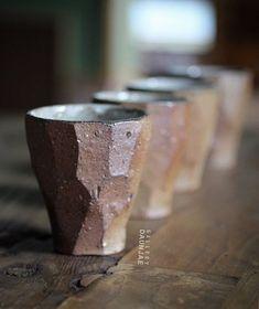 권동일 무유 각친 컵 안은 재유 시유 . . . www.gallerydaunjae.com . . . #다운재 #갤러리다운재 #대관문의…