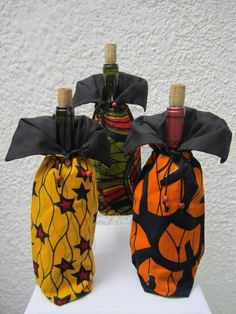 Site WoodWorking My Site Life African Crafts, African Home Decor, African Interior Design, African Design, African Accessories, African Jewelry, Traditional Wedding Decor, Wine Logo, African Theme