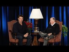 In this short (and humorous) clip, famed businessman T. Boone Pickens speaks with Tony about his plans for giving back...and one-upping Warren Buffett and Bill Gates!  http://www.tonyrobbins.com