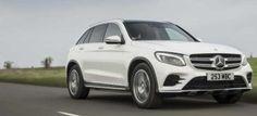 http://handi.tech/mercedes-benz-glc-specs-price-new-fuel-mercedes-benz-glc/  Mercedes Benz GLC
