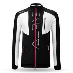 Winter Jacken für Herren | Martini Sportswear