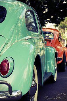 Double slug-bugs:)