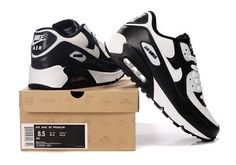 meet 27ae0 eb194 See more. Black Sneakers, Air Max Sneakers, Black Shoes, Sneakers Nike, Air  Max Essential