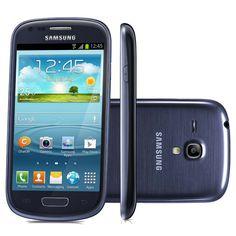 My Smartphone :)