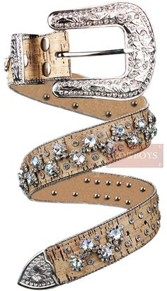 cinto feminino strass p8082 - Busca na Loja Cowboys - Moda Country 921a4509807b