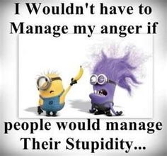 Funny Minion Quotes - Bing Images