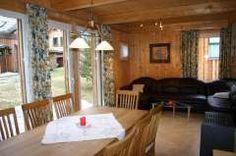 Ferienhaus St. Lorenzen: Haus Nanni St. Lorenzen ob Murau