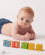 6 month old photoshoot ideas - Google Search