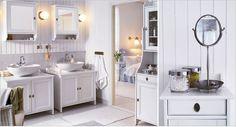 Inspiring Bathroom Cabinets Ikea #5 Ikea Bathroom Vanity