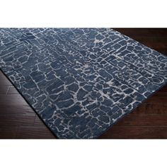 BAN-3306 - Surya | Rugs, Pillows, Wall Decor, Lighting, Accent Furniture, Throws
