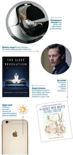Why Sleep-Centric Marketing Is on the Rise