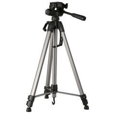 """62.99$  Buy now - http://alippu.worldwells.pw/go.php?t=32616467619 - """"Light Pod 168cm/66"""""""" Extendable Light Weight Travel Camera Tripod kit with 3 Aluminum Alloy Sections for Canon Nikon DSLR Cameras"""" 62.99$"""