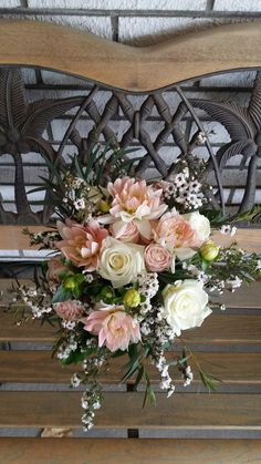 Floral Wreath, Wreaths, Table Decorations, Bride, Unique, Design, Home Decor, Style, Homemade Home Decor