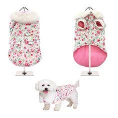 Dog Jacket, Rain Jacket, Duck Cartoon, Dog Raincoat, Waterproof Coat, Daisy Duck, Leather Collar, Cat Collars, Cheap T Shirts
