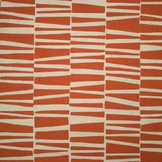 Birch in orange | Galbraith & Paul