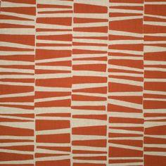 Birch in orange | Galbraith & Paul
