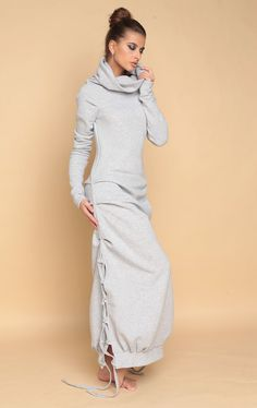 Suit Fashion, Unique Fashion, Hijab Fashion, Fashion Outfits, Womens Fashion, Fashion Design, Classy Work Outfits, Sporty Outfits, Hijab Style Dress