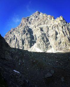 Mount Rainier, Trekking, Mount Everest, Hiking, Mountains, Nature, Travel, Instagram, Walks