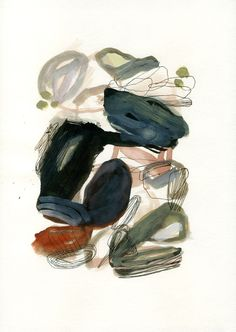 umecker:  olivier umecker