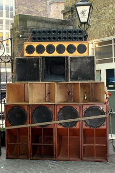 channel-one-soundsystem - MIKEY DREAD.