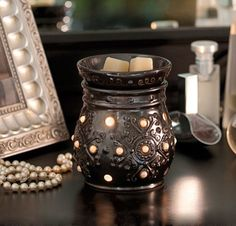 Scentsy...We Make Perfect Scents!  https://lindaspage.scentsy.us/Scentsy/Home