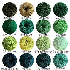Updates from TomToy on Etsy Crochet Basics, Diy Crochet, Crochet Hooks, Knitting Dolls Clothes, Knitted Dolls, How To Start Crochet, Half Double Crochet, Flower Making, Crochet Patterns