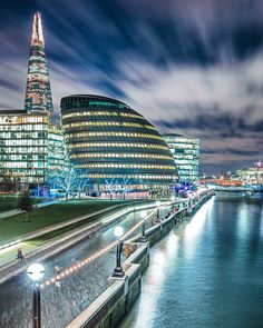 The Shard, London. The Shard London, London View, Beautiful London, Beautiful Places, Macau Travel, London Today, London History, Uk Photos, London Places