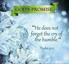Image result for psalm 29:2 with images