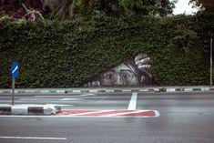 funny-street-art-man-peeking