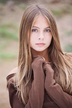 Willa Holland 2000 - She Was So Beautiful & So Young!!